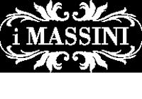 Tenuta i Massini – Vacanze in toscana con piscina